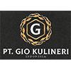 lowongan kerja  PT GIO KULINERI INDONESIA | Topkarir.com