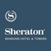 lowongan kerja   SHERATON BANDUNG HOTEL & TOWERS | Topkarir.com