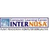 lowongan kerja PT. INTERNUSA EDUCATION | Topkarir.com