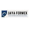 lowongan kerja  JAYA FERMEX (INDOFERMEX) | Topkarir.com