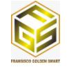 lowongan kerja  FRANSISCO GOLDEN SMART | Topkarir.com
