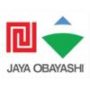 lowongan kerja  JAYA OBAYASHI | Topkarir.com