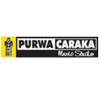 lowongan kerja  PURWACARAKA MUSIC STUDIO | Topkarir.com