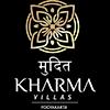 THE KHARMA VILLAS YOGYAKARTA | TopKarir.com