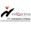 PT. WANINDO PRIMA