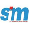 lowongan kerja PT. SWAKARYA INSAN MANDIRI   Topkarir.com