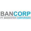 lowongan kerja  PT BANNISTER CORPORINDO | Topkarir.com