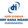 lowongan kerja  KSPP SYARIAH BMT DANA INSANI   Topkarir.com