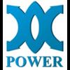 lowongan kerja PT. POWER MACHINE INTERNATIONAL | Topkarir.com