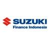 lowongan kerja PT. SUZUKI FINANCE INDONESIA | Topkarir.com