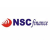 lowongan kerja PT. NSC FINANCE CAB. SAWANGAN | Topkarir.com