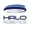 lowongan kerja  HALO ROBOTICS | Topkarir.com