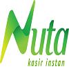 lowongan kerja  PT NUSANTARA BERKAH DIGITAL | Topkarir.com