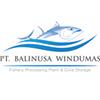 lowongan kerja PT. BALINUSA WINDUMAS | Topkarir.com