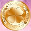 PT. ESANDAR   TopKarir.com