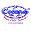 lowongan kerja PT. BEVERA GREEN INDONESIA (COCONA) | Topkarir.com