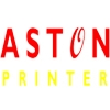 lowongan kerja ASTON PRINTER | Topkarir.com