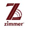 lowongan kerja  ZIMMER INDONESIA   Topkarir.com