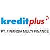 lowongan kerja PT. FINANSIA MULTI FINANCE   Topkarir.com