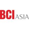 PT. BCI ASIA