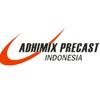 lowongan kerja PT. ADHIMIX PRECAST INDONESIA | Topkarir.com