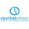 lowongan kerja PT. REVITAL CLINIC | Topkarir.com