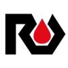 lowongan kerja PT. RADIANT UTAMA INTERINSCO, TBK | Topkarir.com