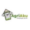 AGRIAKU DIGITAL INDONESIA | TopKarir.com