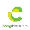 lowongan kerja PT. ENERGI BATU HITAM | Topkarir.com