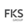 lowongan kerja  FKS GROUP | Topkarir.com