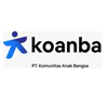 lowongan kerja  KOMUNITAS ANAK BANGSA (KOANBA) | Topkarir.com