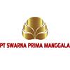 lowongan kerja PT. SWARNA PRIMA MANGGALA | Topkarir.com