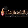 lowongan kerja  PLAYMAKER | Topkarir.com