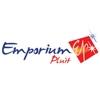 lowongan kerja EMPERIUM PLUIT MALL | Topkarir.com