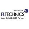 lowongan kerja  AVIA TECHNICS DIRGANTARA | Topkarir.com
