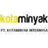lowongan kerja PT. KOTAMINYAK INTERNUSA | Topkarir.com