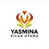 lowongan kerja PT. YASMINA PILAR UTAMA | Topkarir.com
