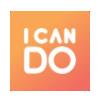 lowongan kerja  ICD KARYA INDONESIA   Topkarir.com