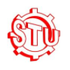 lowongan kerja PT. SRIWIJAYA TEKNIK UTAMA   Topkarir.com