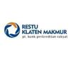 lowongan kerja PT. BPR RESTU KLATEN MAKMUR | Topkarir.com