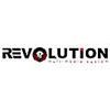 lowongan kerja PT. REVOLUTION MULTIMEDIA SYSTEM | Topkarir.com
