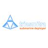 lowongan kerja PT. TRIAS MITRA JAYA MANUNGGAL | Topkarir.com