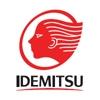 lowongan kerja PT. IDEMITSU LUBE TECHNO INDONESIA   Topkarir.com