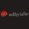 ADHY & ALIE BUTIK
