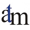 lowongan kerja PT. ANDALAN TEKNOLOGI MANDIRI | Topkarir.com