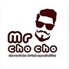 lowongan kerja  MR. CHOCHO   Topkarir.com