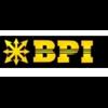 lowongan kerja PT. BENTANG PERSADA INTERNUSA | Topkarir.com