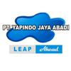 lowongan kerja PT. YAPINDO JAYA ABADI   Topkarir.com