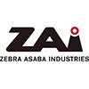 lowongan kerja  ZEBRA ASABA INDUSTRIES   Topkarir.com