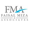 lowongan kerja  FAISAL MIZA & ASSOCIATES | Topkarir.com